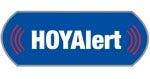 Hoyalert logo
